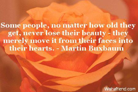 Happy Birthday Quotes : videoswatsapp.com Photo Happy ...