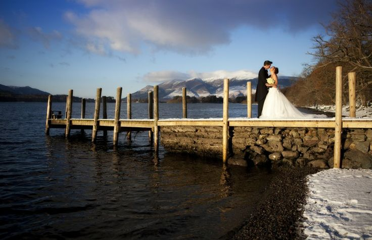 1000 Images About Wedding Ceremony Venues On Pinterest