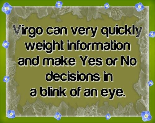 Virgo zodiac, astrology sign, pictures and descriptions. Free Daily Horoscope - http://www.free-daily-love-horoscope.com/today's-virgo-love-horoscope.html