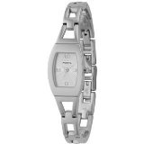 Fossil Women's F2 Collection II watch #ES9381 (Watch)By Fossil