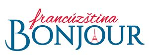 Francúzština Bonjour