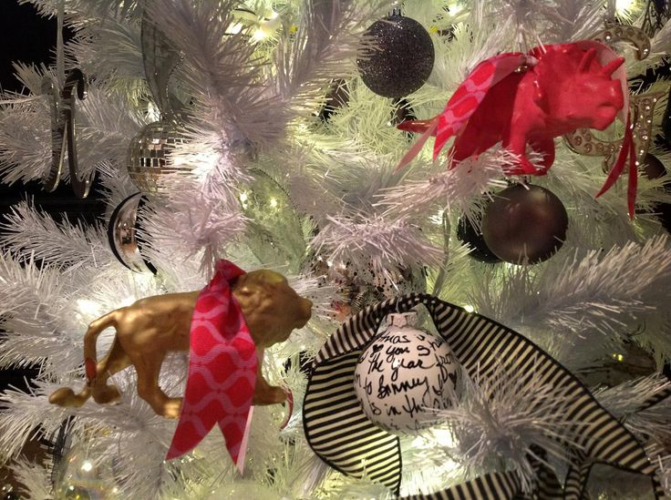 Pics Of Christmas Stuff 72 best upcycled christmas ideas images on pinterest | christmas