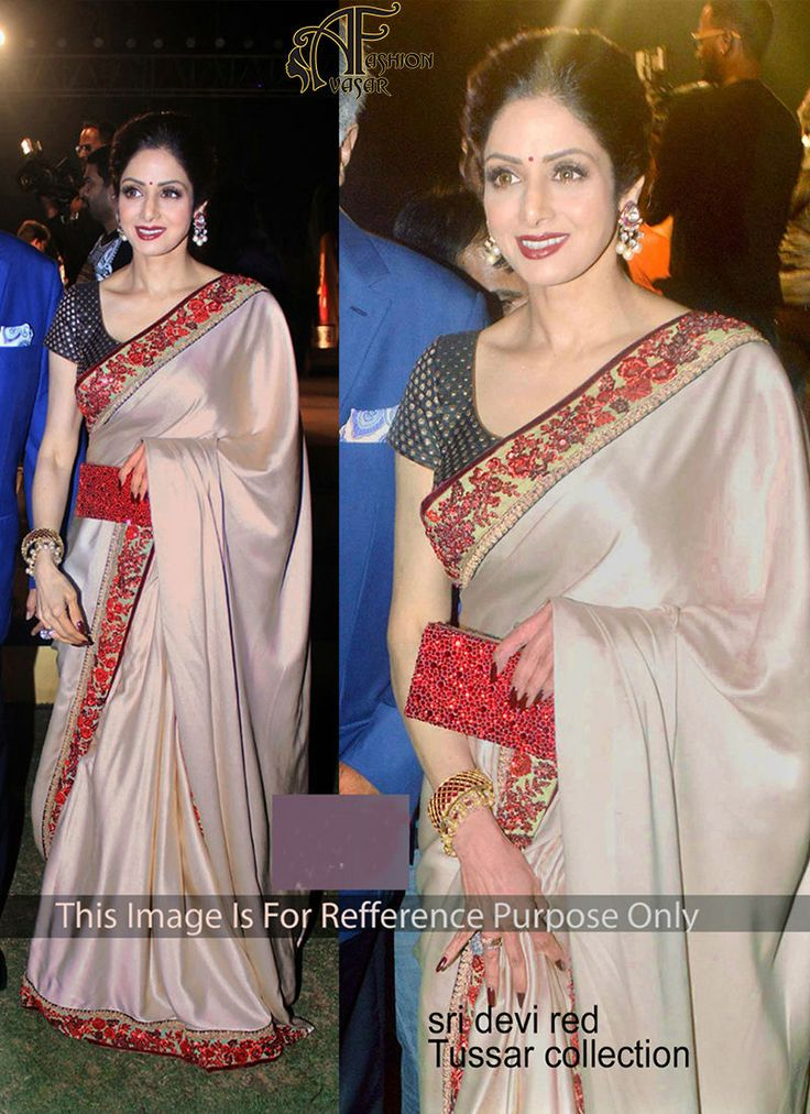 http://www.avasarfashion.com/product/bollywood-sarees-online-avasarfashion/