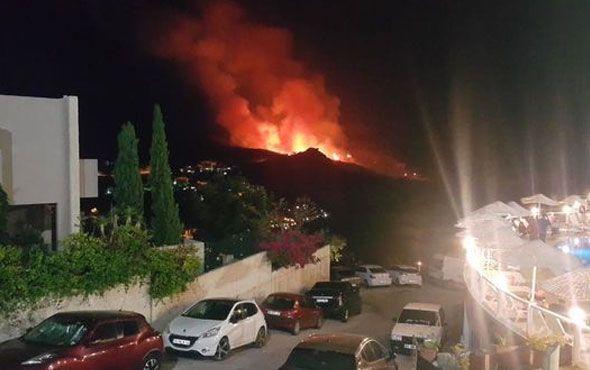 """Bodrum'da trafo arızası yangın çıkardı  """"Bodrum'da trafo arızası yangın çıkardı"""" http://fmedya.com/bodrumda-trafo-arizasi-yangin-cikardi-h48589.html"""