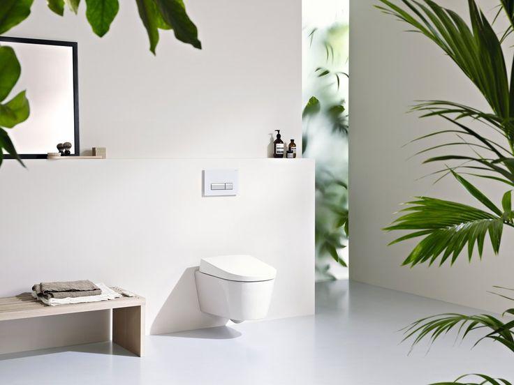 13 besten • De natuurlijke badkamer Bilder auf Pinterest ...