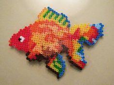 perler bead autism | ... on deviantart more fused beads hama beads beads sprite perler