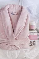Luxury Spa Gift Hamper for her @Missgifted.com.au