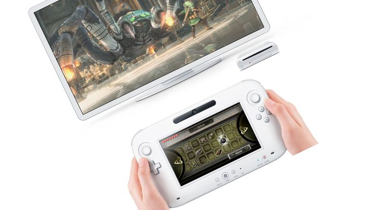 Nintendo Wii U's UK launch lineup announced | The Nintendo Wii U is landing in the UK on November 30 and the family-friendly gaming giant has announced what games will be available from the off. Buying advice from the leading technology site
