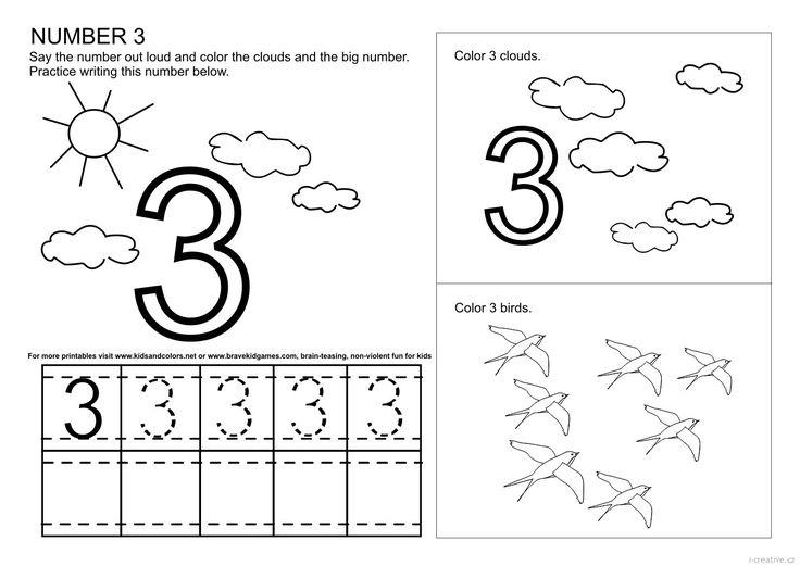 Angličtina | Stránka 2 z 3 | i-creative.cz - Kreativní online magazín a omalovánky k vytisknutí