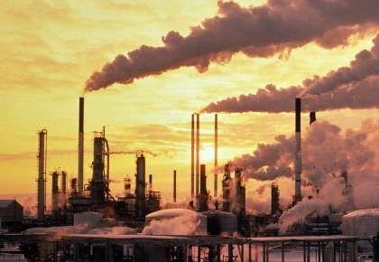 contaminacion global - Buscar con Google