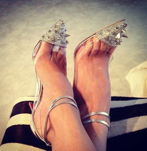 64 best images about Toe Cleavage I Love on Pinterest