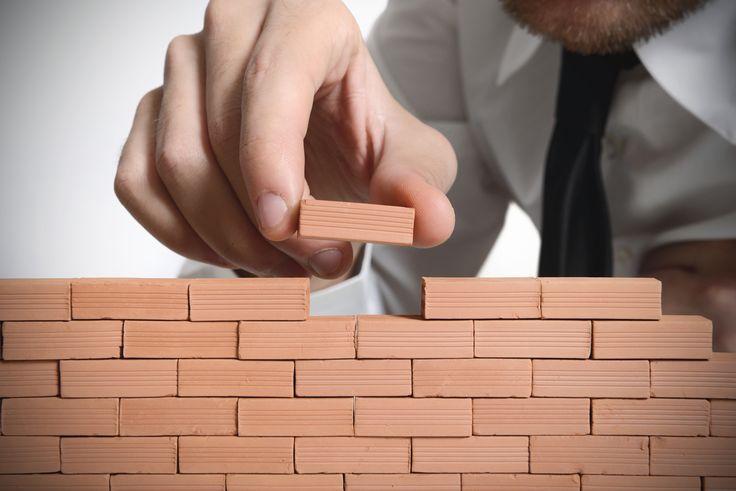 5 Tahapan Membangun Bisnis - berita - CariKredit.com