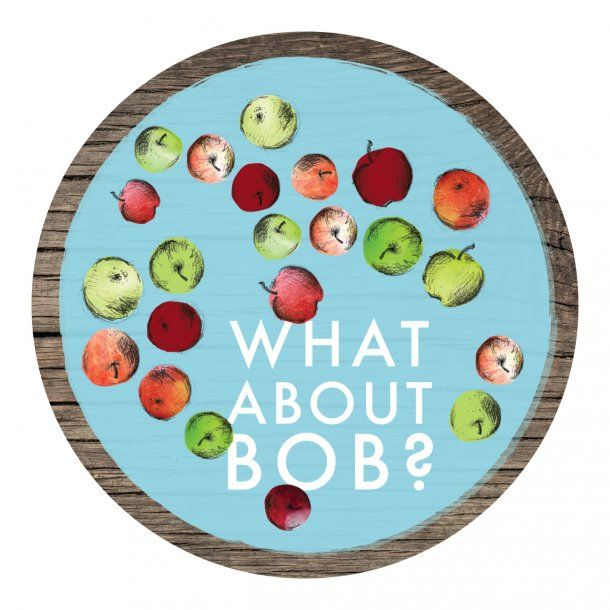 The History of Apple Bobbing:  We Did It for Love