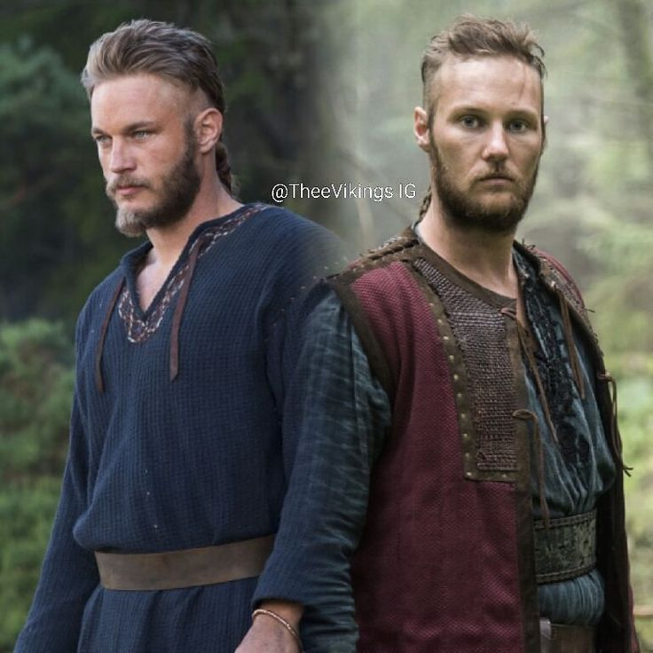 Pin By Mary Barry On Vikings In 2019