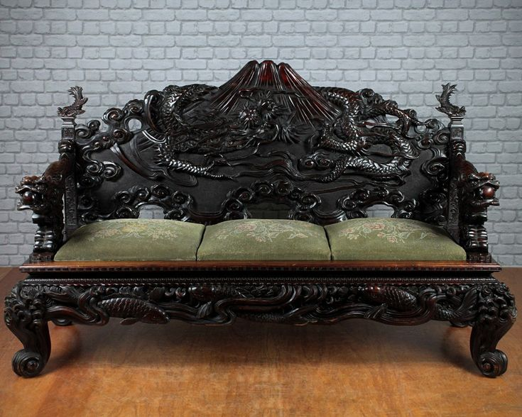 steampunk furniture. gothic couch check us out on fb unique intuitions steampunk furniture