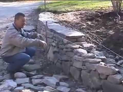 Video: Stoneyard.com                                                                                                                                                                                 More