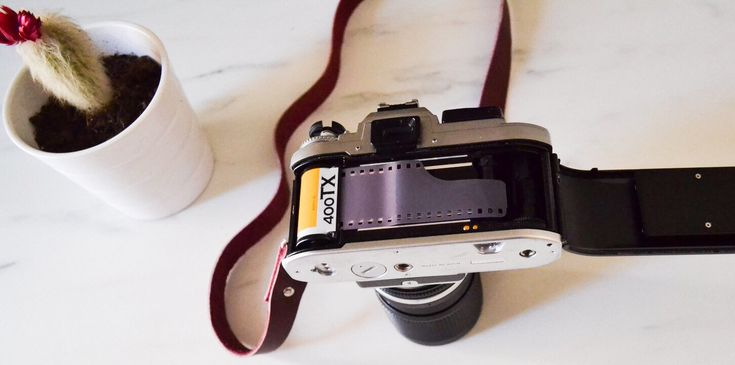 A personal favorite from my Etsy shop https://www.etsy.com/listing/606422379/leather-camera-strap-personalized-gift