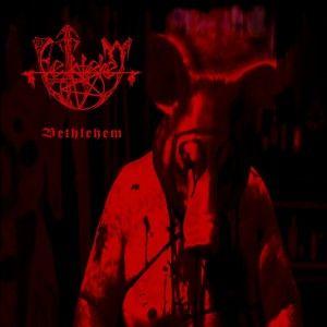 BETHLEHEM издават едноименен албум през декември  Немските блек метъл пионерите BETHLEHEM обявиха че ще издадат своя нов едноименен студиен албум на 2-ри декември чрез Prophecy Productions. Чрез плейъра по-долу може да чуете втората песен от предстоящата творба Kalt Ritt in leicht faltiger Leere която според басиста Jürgen Bartsch представя идеално бандата и нейното звучене през 2016 г. Продуцирана от членовете на групата и Markus Stock в Studio E осмата дългосвиреща творба на германците…