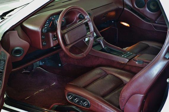 Porsche 928 Roundup | German Cars For Sale Blog