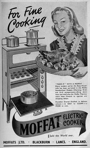 29 best Good Housekeeping Ads images on Pinterest | Ads, Cleaning ...