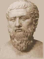 1000+ images about Stoicism on Pinterest | The stoics