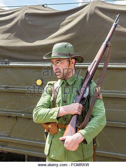 Afbeeldingsresultaat voor Royal dutch east indies army