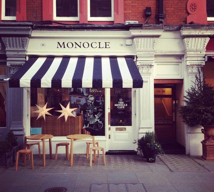 96 best london caf images on pinterest cafe bar coffee cozy lugares en los que cada calle puede mantenerte encandilado durante horas donde encuentras cada da un sitio nuevo donde te apetecer tomar un caf o malvernweather Gallery