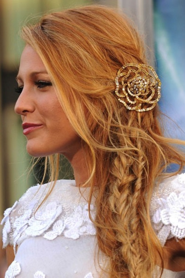 8 best hair images on pinterest | braids, hairstyles and make up