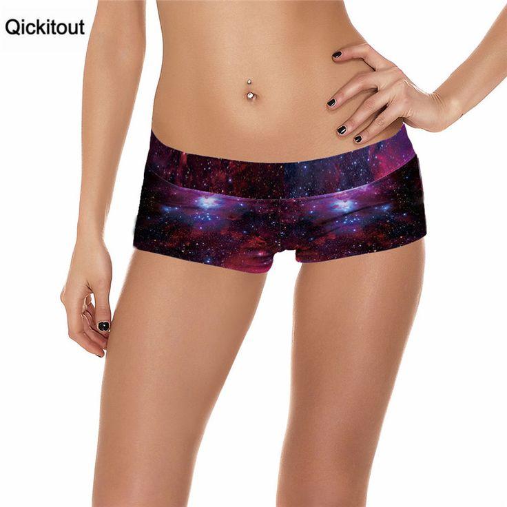 pantalones cortos para adolescentes -