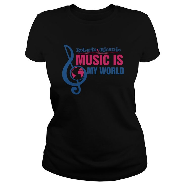 Music Is My World Treble Clef #gift #ideas #Popular #Everything #Videos #Shop #Animals #pets #Architecture #Art #Cars #motorcycles #Celebrities #DIY #crafts #Design #Education #Entertainment #Food #drink #Gardening #Geek #Hair #beauty #Health #fitness #History #Holidays #events #Home decor #Humor #Illustrations #posters #Kids #parenting #Men #Outdoors #Photography #Products #Quotes #Science #nature #Sports #Tattoos #Technology #Travel #Weddings #Women