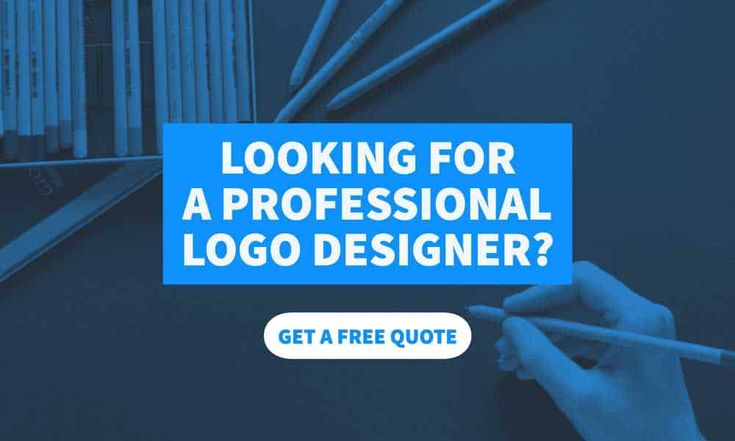 Is a Logo Design Competition worth the risk?  Is a Logo Design Competition worth the risk? Here is why you should NOT Crowdsource a Logo Contest if you are Serious about your Business or Brand. Get a Free Quote! The post Is a Logo Design Competition worth the risk? is by Stuart and appeared first on Inkbot Design.  http://amp.gs/xOoq