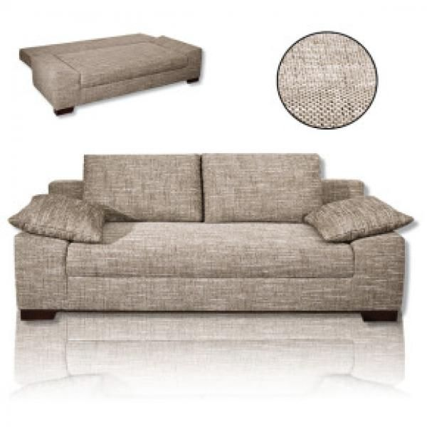 Ideal Schlafsofa Bei Roller In 2020 Home Decor Modern Couch Couch