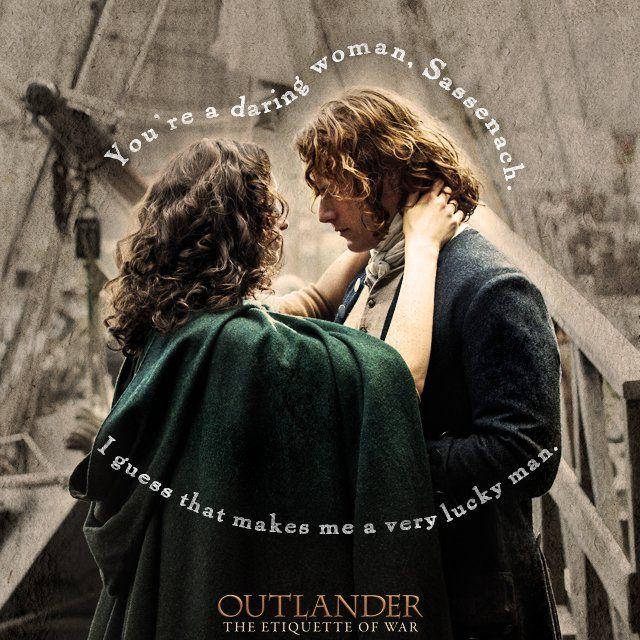 Outlander (@Outlander_STARZ) | Twitter