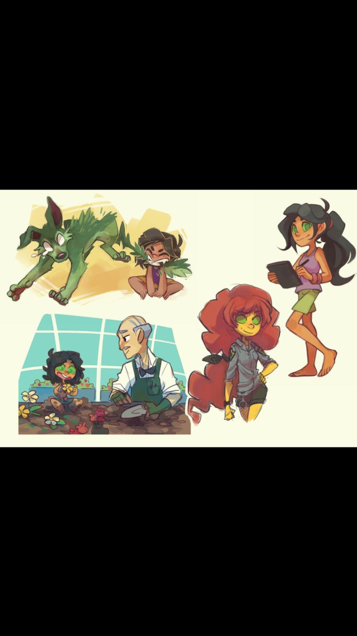The 25 Best Robin And Starfire Fanfiction Ideas On -5808