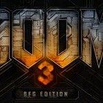 Doom 3: BFG Edition Releasing on October 16th