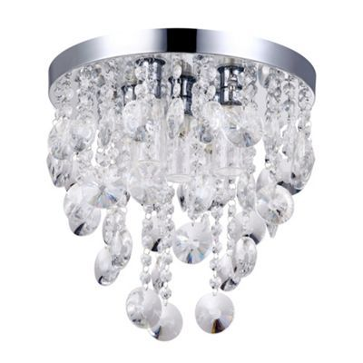 Bathroom Lights Debenhams 16 best bathroom images on pinterest | bathroom ceilings, ceiling