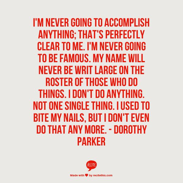 Exelent Dorothy Parker Resume Poem Summary Collection - Wordpress
