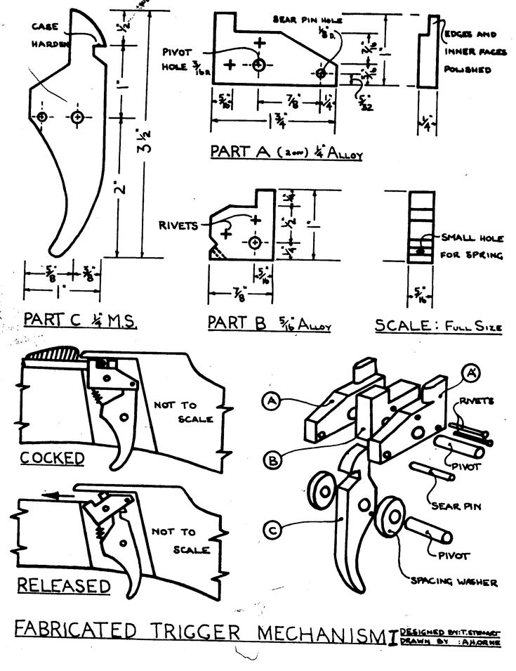 Rebel Dune Buggy Wiring Harness Diagram