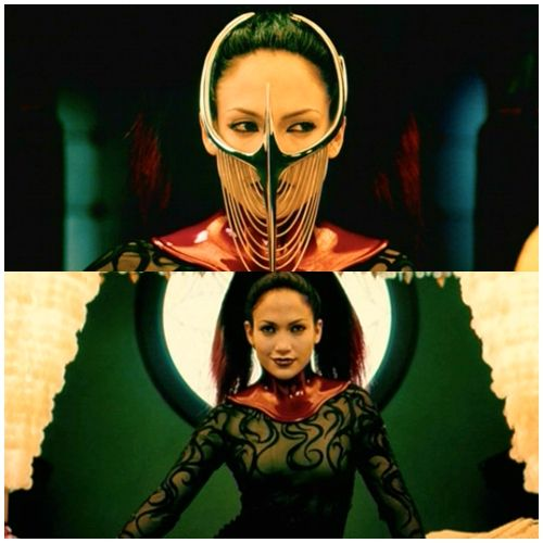 """bing images of broadway christmas costumes 