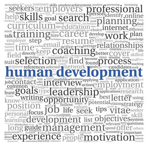 It is the people that build companies and without them no organization can simply exist. Human capital is the most important asset for every business, big or small