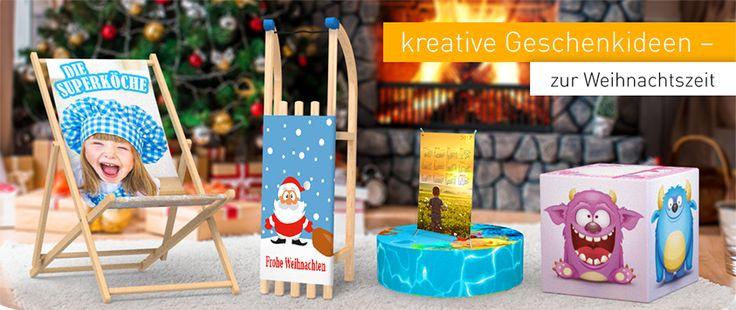 Nur noch wenige Tage bis zum #Weihnachtsfest! Wenn du keine Lust auf überfüllte Einkaufsstraßen haben solltest und lieber deine Geschenke in aller Ruhe an Rechner suchen möchtest, dann schau dir unsere vielen Geschenkideen an.  Unter den personalisierbaren #Fotogeschenken von Vispronet® findest du ganz sicher etwas Passendes für deine Lieben. Alles was du brauchst sind deine Lieblingsfotos und etwas Zeit zum Gestalten.