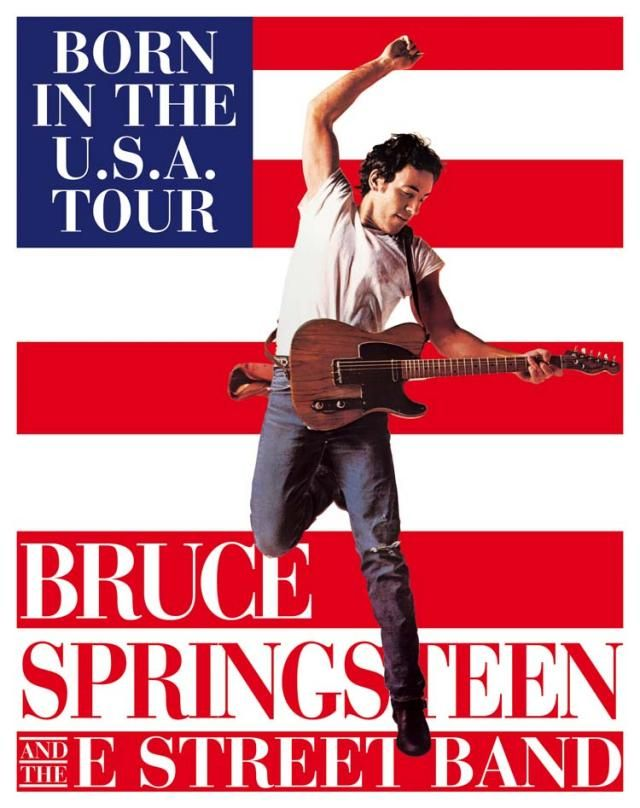 """Human Touch"" is a 1992 song recorded by Bruce Springsteen. It was the first single from the album of the same name and was released in 1993. The song was a top ten hit in many countries."