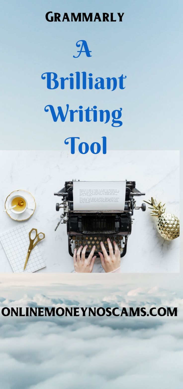 "Free Download"" Writing tools, Grammar"