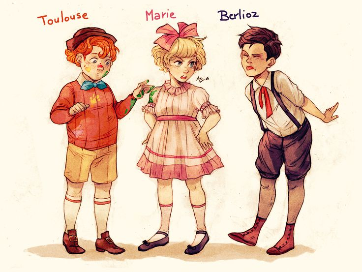 Human version of the Aristocats! Adorable! Click the link to see the Duchess and Thomas O'Malley!!!!