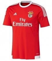 http://www.yjersey.com/1516-benfica-home-red-soccer-jersey-shirt.html Only$27.00 15-16 BENFICA HOME RED SOCCER JERSEY SHIRT Free Shipping!