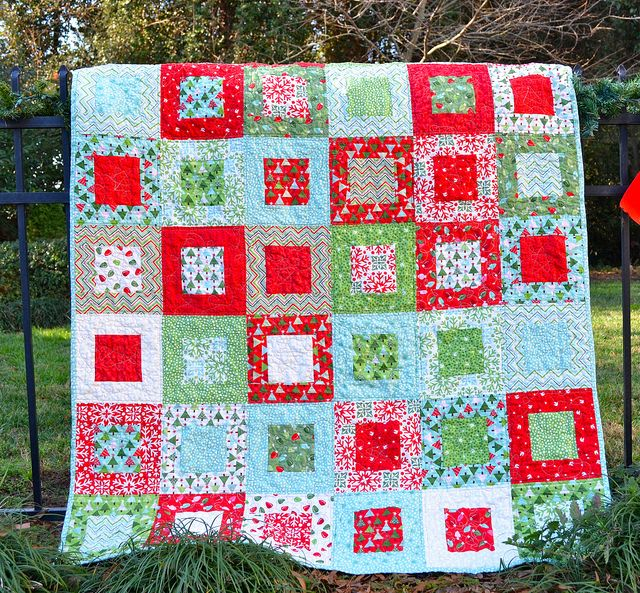 34 Best Images About Jelly Roll Charm Pack Quilts On Pinterest