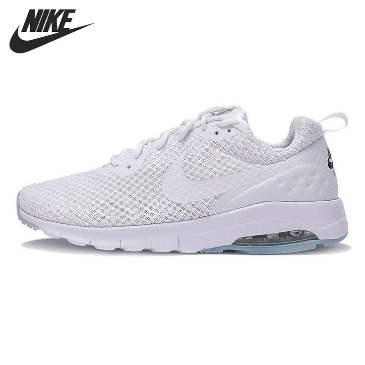 Original de la nueva llegada motion lw nike air max zapatos corrientes de los hombres zapatillas de deporte