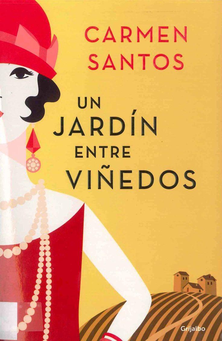 Una apasionante historia de amor, traición y secretos familiares entre los alegres e intelectuales salones parisinos de los «felices años veinte» y el austero Aragón rural de la época.