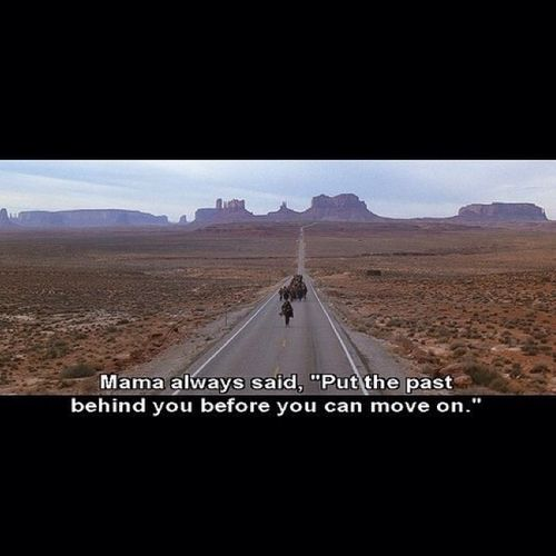 Forrest Gump Quotes Mama Always Said: 213 Best Forrest Gump Images On Pinterest