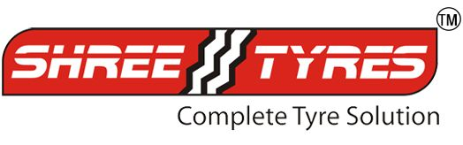 Shree Tyres – one of the leading tyre dealer companies in Pune that provides best tyres and branded tyres.Contact 8055678063 for fast enquiry.